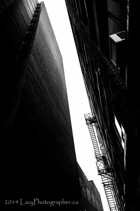 FlickrWalk-47-EDITED
